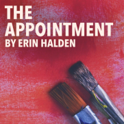 The-Appointment.png