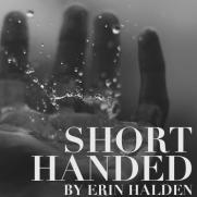 Short-Handed-2