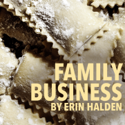 Family-Business