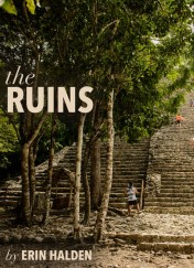 The-Ruins